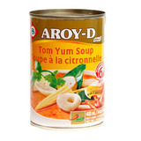 https://static-eu.insales.ru/images/products/1/7811/87391875/compact_Tom_yuam_ready_to_eat.jpg