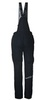 Женские утепленные лыжные штаны Nordski (NSW212100)
