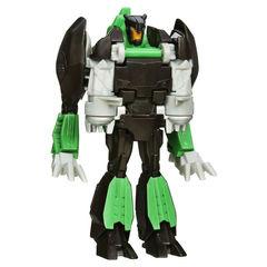 Робот - Трансформер Гримлок (Grimlock) - В Маскировке, Hasbro