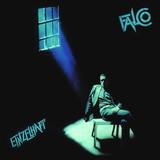 Falco / Einzelhaft (LP)