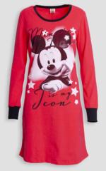 Женская ночная сорочка Disney E18K-82X101