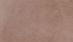 Флок Emmanuelle Lux (Эммануелль) Desert