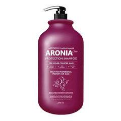 Evas Pedison Institut-Beaute Aronia Color Protection Shampoo - Шампунь с экстрактом аронии для окрашенных волос