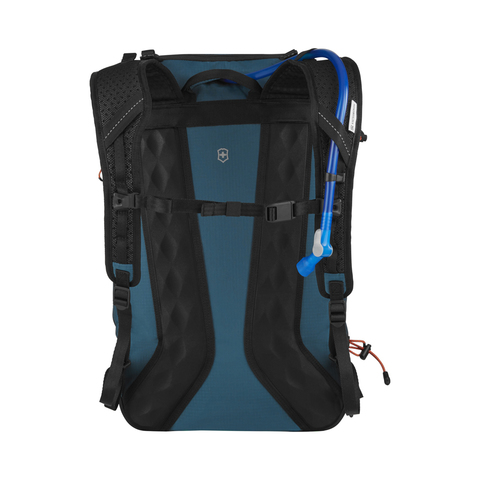 Рюкзак Victorinox Altmont Active L.W. Expandable Backpack, turquoise, фото 4