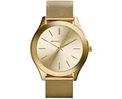 Наручные часы Michael Kors MK3282
