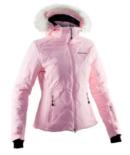 Женская горнолыжная куртка 8848 Altitude Livinia (6965I8)