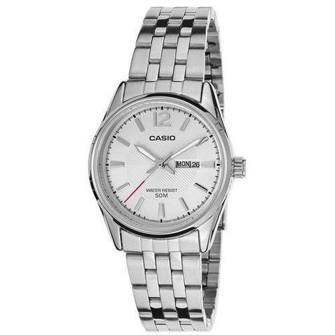 Купить Наручные часы Casio LTP-1335D-7A по доступной цене