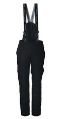 Прогулочные лыжные штаны для женщин Нордски