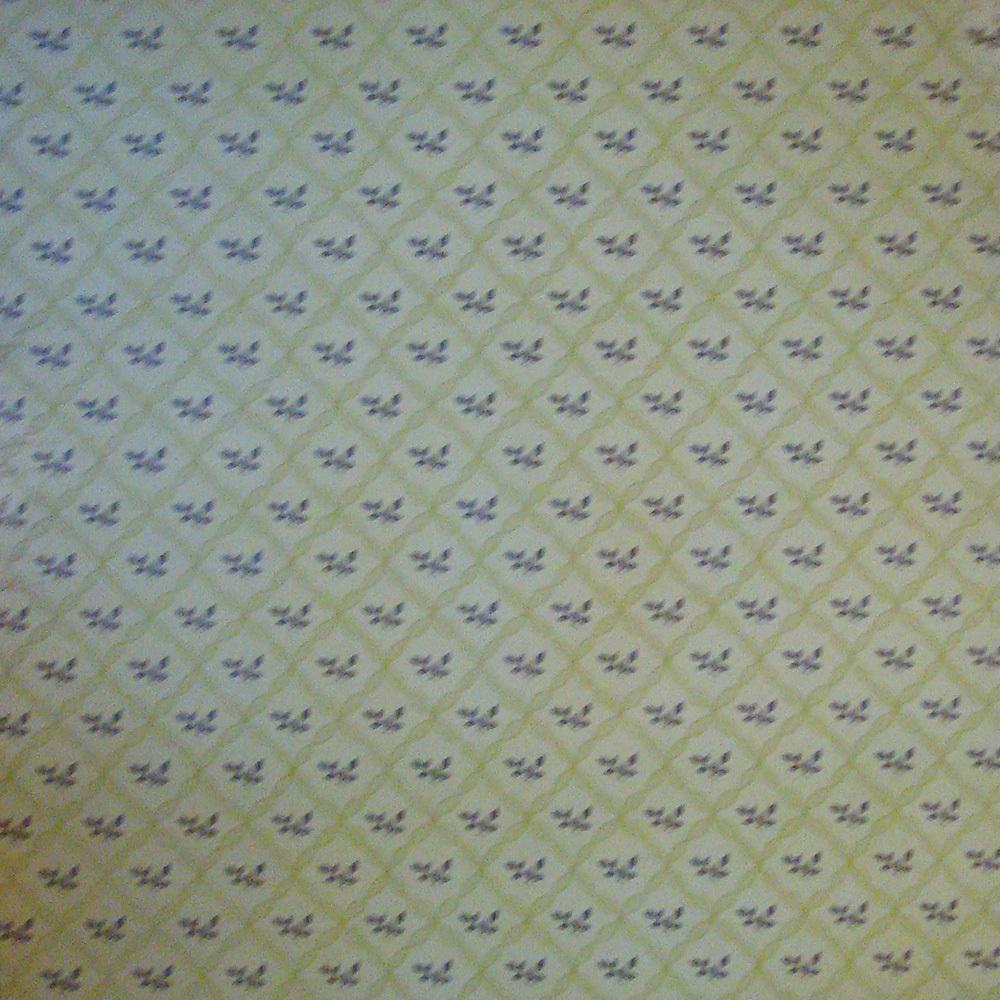 Бумага для скрапбукинга Illusion