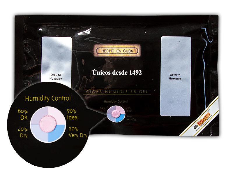 Увлажнитель с индикатором влажности 60 гр