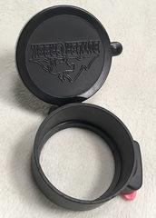 Крышка для прицела 17 eye - 42,5 mm