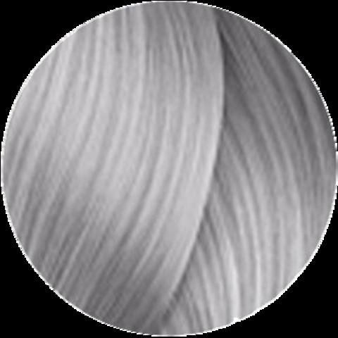 L'Oreal Professionnel INOA 10.11 (Очень очень светлый блондин интенсивный пепельный) - Краска для волос
