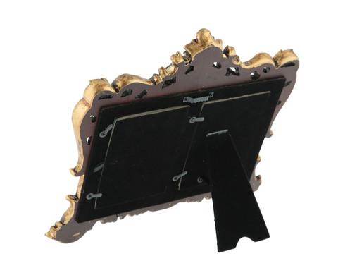 Рамка для фото Decor двойная H13S0411G