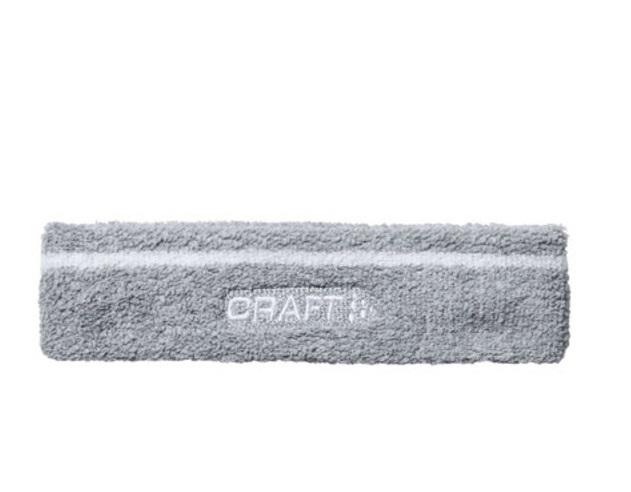Спортивная повязка Craft (1903342-2950)