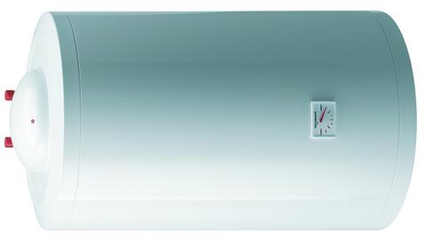Водонагреватель электрический накопительный настенный универсальный монтаж Gorenje TGU 200 B6