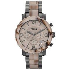 Наручные часы Fossil JR1383