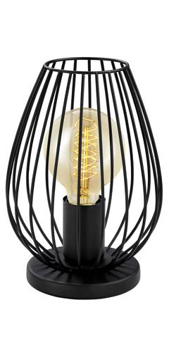Настольная лампа Eglo NEWTOWN 49481