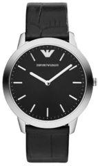 Наручные часы Armani AR1741