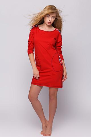 Сорочка Roxana Sensis