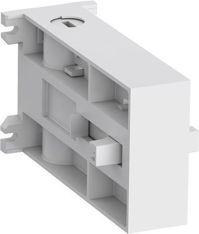 Блокировка реверсивная VM-750H. ABB. 1SFN035700R1000