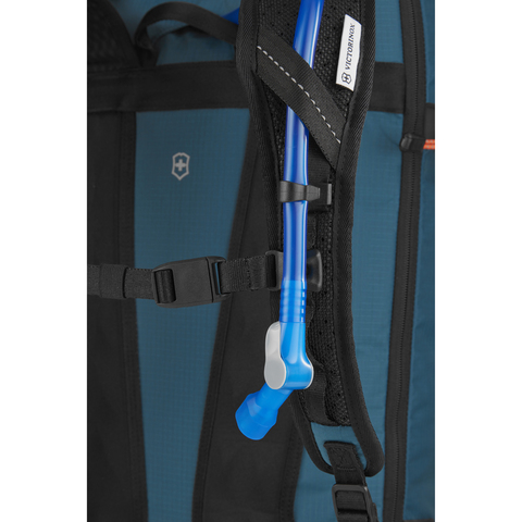 Рюкзак Victorinox Altmont Active L.W. Expandable Backpack, turquoise, фото 5