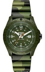 Наручные часы Traser SOLDIER 106631 (каучук)