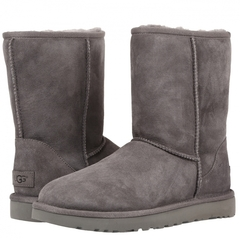 /collection/vse-po-5-350-rub/product/nepromokaemye-ugg-classic-short-grey-ii