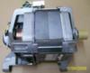 Электродвигатель (мотор) для стиральной машины Beko (Беко) 2845600400