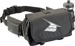 Сумка на пояс AXO tool bag