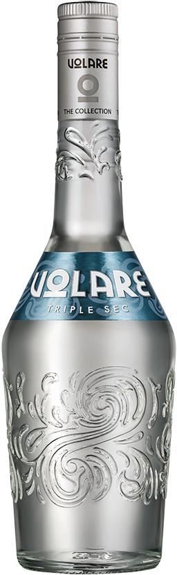 "Ликер ""Volare"" Triple Sec"