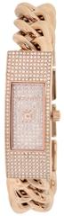 Наручные часы Michael Kors MK3307