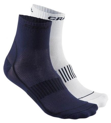 Носки для бега Craft Cool Training (1903427-2381)