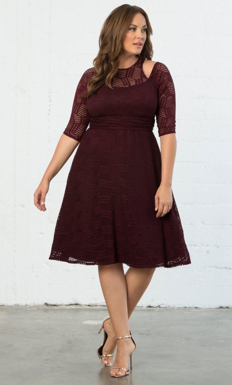 Платье 39-115