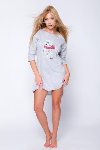 Сорочка Snowy Owl Sensis