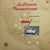 Pink Floyd / La Carrera Panamericana (LD)