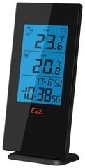 Цифровой термометр Ea2 BL 501