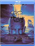 Devin Townsend Project / Ocean Machine - Live At The Ancient Roman Theatre Plovdiv (Blu-ray)