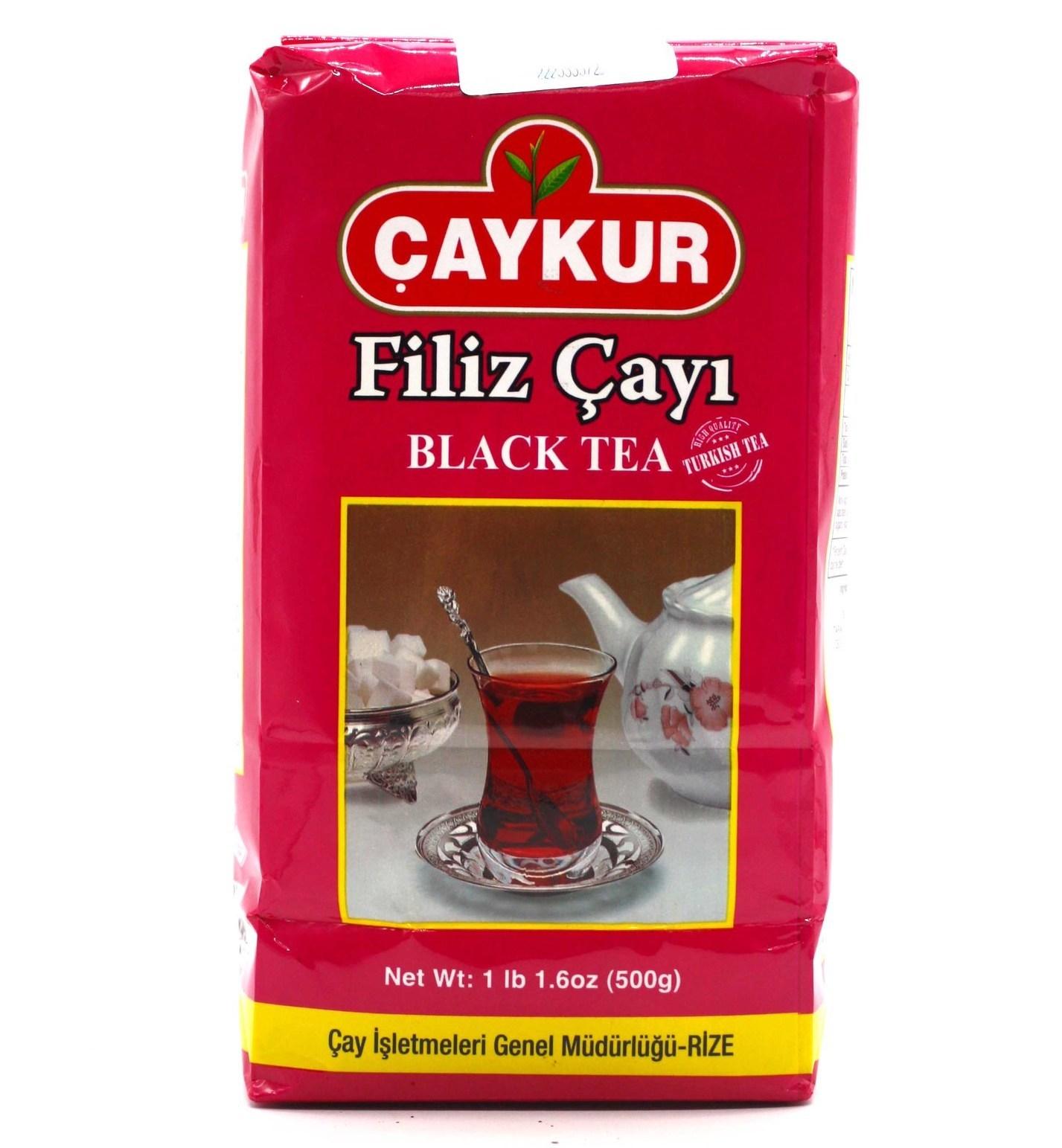 Чай, травяные напитки Турецкий черный чай Filiz, Çaykur, 500 г import_files_a0_a058a49ca51711e8a99c484d7ecee297_7b9d99b9366e11e9a9a6484d7ecee297.jpg