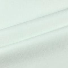 Ткань для пэчворка, хлопок 100% (арт. TT0203)