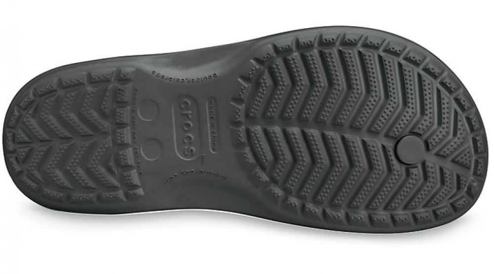 летняя обувь крокс