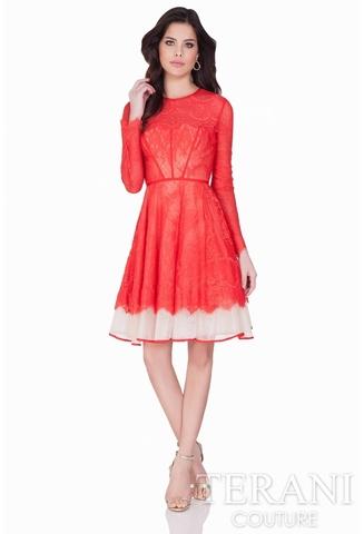 Terani Couture 1621C1296