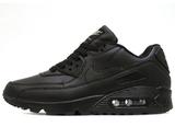 Кроссовки Женские Nike Air Max 90 Black