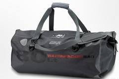 Водонепроницаемая сумка - GIVI - WP401