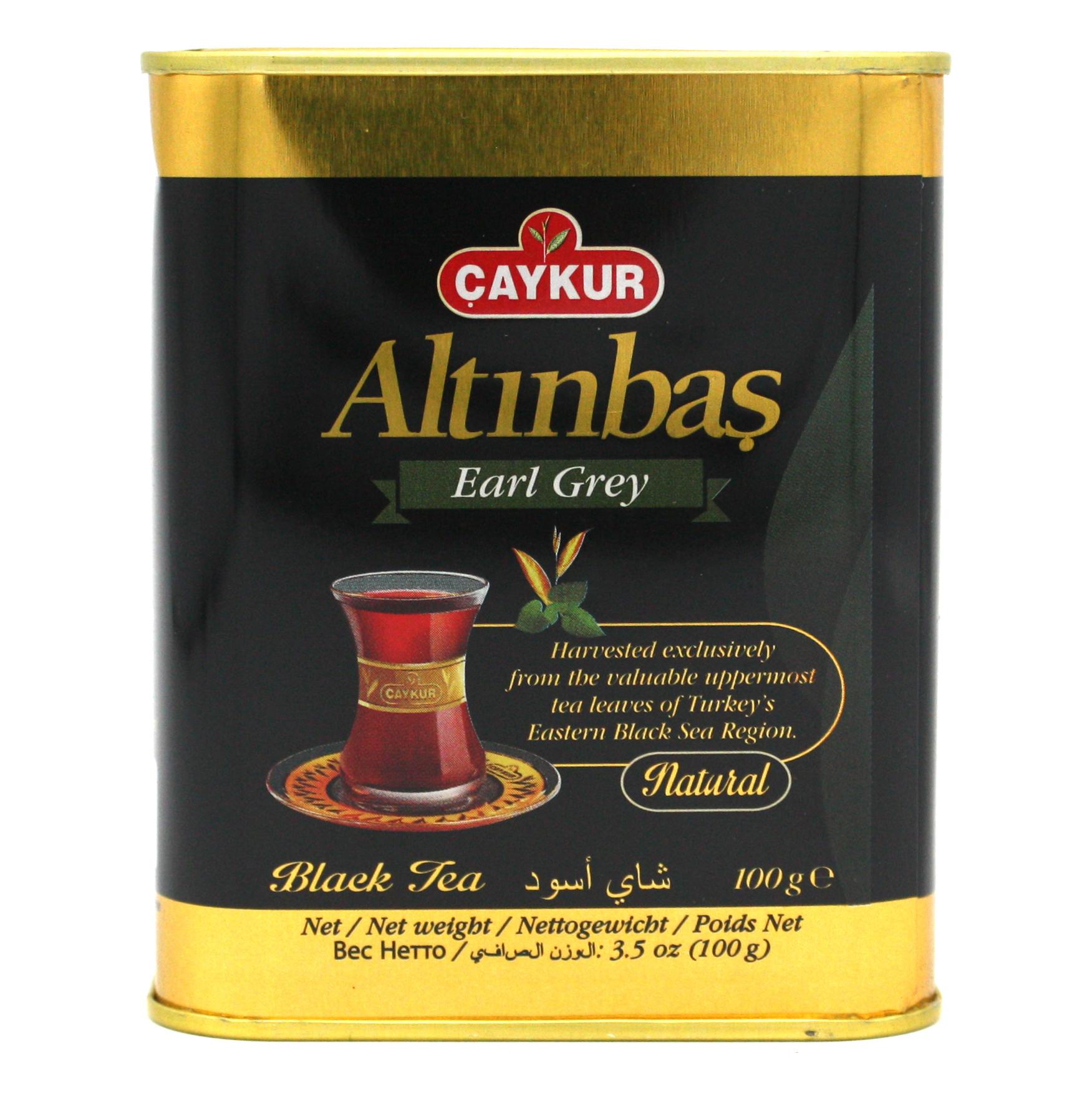 Чай Турецкий черный чай с бергамотом Altinbas, Çaykur, 100 г import_files_d9_d9ec985a34d611e9a9a6484d7ecee297_727868fa35b211e9a9a6484d7ecee297.jpg