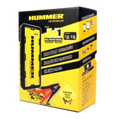 HUMMER Н1 HMR01-пусковое устройство для автомобиля + Power Bank