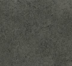 beton 12