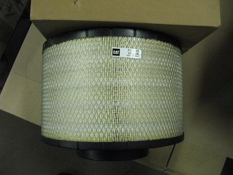 Фильтр воздушный, элемент / AIR FILTER ELEMENT АРТ: 10000-57057