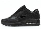 Кроссовки Мужские Nike Air Max 90 ES Black