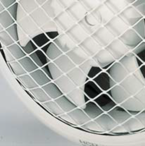 Soler & Palau HCM 150N Вентилятор оконный