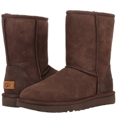 /collection/vse-po-5-350-rub/product/nepromokaemye-ugg-classic-short-chocolate-ii